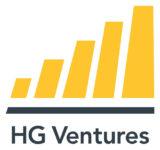 HG-Ventures-Logo