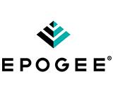 Epogee1
