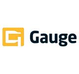 Gauge1