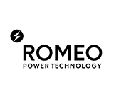 Romeo1
