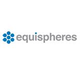 equispheres.sm