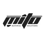 Mito-1